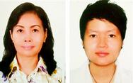Nhóm 4 phụ nữ thừa nhận giết người, đổ bê tông lên xác chết