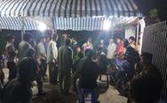 5 học sinh lớp 9 đuối nước ở Bình Thuận, 2 em tử vong