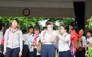Học sinh tiếp tục 'tố' chuyện học 3 ngày lấy được chứng chỉ tiếng Anh quốc tế