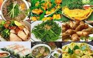Lễ hội văn hóa ẩm thực Hà Nội 2019