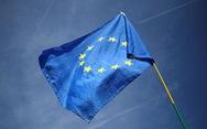 EU loại nhiều nước, vùng lãnh thổ khỏi danh sách đen thiên đường thuế