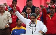 Tổng thống Venezuela đòi tổ chức bầu cử quốc hội sớm