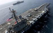Đến lượt Iran sẵn sàng... thương chiến với Mỹ