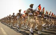 Tại sao tướng Iran tuyên bố Mỹ không dám tấn công Iran?