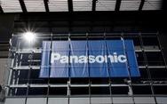 Đến lượt Panasonic quyết định 'nghỉ chơi' Huawei