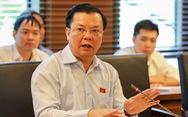 Thanh tra chống chuyển giá giảm lỗ tới hơn 40.000 tỉ đồng