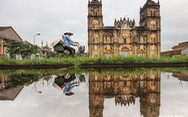 Nói về nhà thờ Bùi Chu, UNESCO bất ngờ sự quan tâm của người Việt với di sản