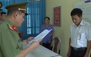 Kết thúc điều tra vụ gian lận thi cử tại Sơn La, đề nghị truy tố 8 người