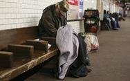 Bất ngờ một khảo sát của Mỹ: 40% người Mỹ không có 400 USD khi cần