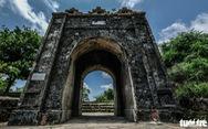 Lên đỉnh đèo Ngang khám phá 'cổng trời' bị lãng quên