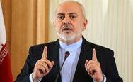 Mỹ điều động thêm 1.500 binh sĩ tới Trung Đông 'đe' Iran