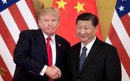 Giới chuyên gia: 'Trung Quốc hôm nay là sai lầm của Mỹ 20 năm qua'