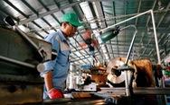 Bloomberg: Hàng Việt Nam nhập khẩu vào Mỹ tăng, có thể soán ngôi Ý, Pháp