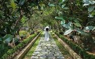 Thăm ngôi nhà vườn đặc sắc nhất xứ Huế