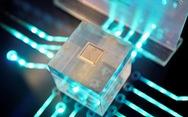 Chuyên gia không tin ngành chip của Trung Quốc đủ sức 'tự làm'