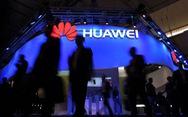 Các hãng chip Mỹ lách lệnh cấm, vẫn bán hàng cho Huawei