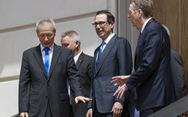 Trung Quốc hé lộ lý do đàm phán thương mại đổ vỡ?
