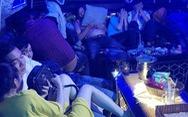 Cấm quán karaoke hoạt động từ 0-8 giờ sáng