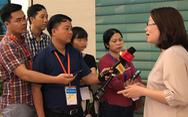 Phó chủ tịch Sơn La làm trưởng ban chỉ đạo thi THPT gây thêm hoài nghi