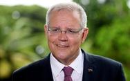 Bài học về mạng xã hội của Thủ tướng Úc