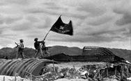 Phát huy tinh thần chiến thắng Điện Biên Phủ, xây dựng Tổ quốc hôm nay