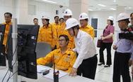 Công tác phối hợp bảo đảm an ninh an toàn công trình khí