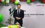 Chubb Life Việt Nam kỷ niệm 14 năm thành lập