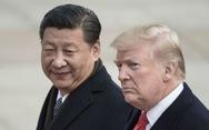 Ông Trump bất ngờ tăng thuế nhập khẩu nặng 25% với 200 tỉ USD hàng Trung Quốc