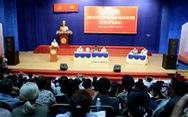 Sáng nay 7-5, Đoàn đại biểu Quốc hội TP.HCM tiếp xúc cử tri quận 2