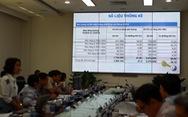 Bộ Công Thương kiểm tra giá điện: Các tổng công ty nói làm đúng quy định
