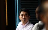 Triệu tập Thứ trưởng Bộ Y tế đến phiên xử vụ VN Pharma