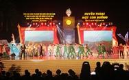 60 năm huyền thoại một đường Hồ Chí Minh
