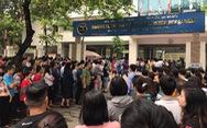 Hà Nội tuyển sinh lớp 6 THCS: 1 chọi 30