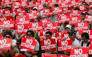 Hong Kong 'nóng như lửa' với dự luật dẫn độ mới, tại sao?