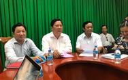 Vụ đại gia Trịnh Sướng: Sóc Trăng thừa nhận thiếu sót, yếu kém về quản lý