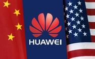 'Chia tay' Huawei, Mỹ cũng rất cần thời gian