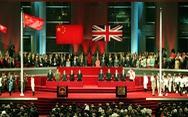 Chuyện gì xảy ra nếu dự luật dẫn độ của Hong Kong được thông qua?