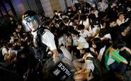 Vì sao dân Hong Kong 'ghét' luật dẫn độ?