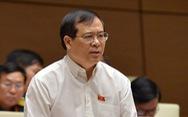 Đại biểu Quốc hội đề xuất thu 'phí chia tay' khi công dân xuất cảnh