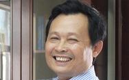 Khởi tố, bắt tạm giam nguyên giám đốc Sở Ngoại vụ tỉnh Khánh Hòa