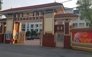 Hàng loạt dự án ở Vĩnh Phúc lọt vào tầm ngắm Thanh tra Bộ Xây dựng