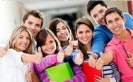 Nga cấp văn bằng điện tử cho sinh viên