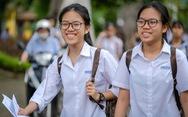 16h30 hôm nay 14-6 Hà Nội công bố điểm thi lớp 10