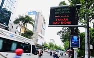 Hành trình trắc trở của quy định 'cấm tiệt rượu bia khi lái xe'