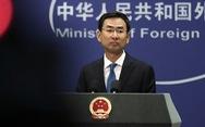 Bắc Kinh nói 'đã hiểu' quyết định của lãnh đạo Hong Kong