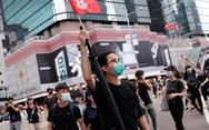 Đại gia Hong Kong chuyển tài sản ra nước ngoài vì sợ luật dẫn độ
