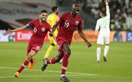 Copa America 2019: Chờ cuộc phiêu lưu của Qatar