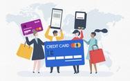 Công nghệ thẻ, ví điện tử có an toàn không?