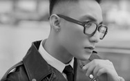Không để fan đợi thêm, Sơn Tùng công bố Sky tour 2019