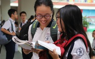 Gần 200.000 thí sinh chính thức bước vào thi lớp 10 tại TP.HCM và Hà Nội